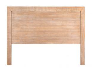 Oslo Single Headboard