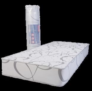 Dunlopillo Sleep Easy Firm Single Mattress Standard Length