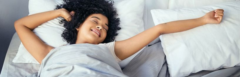 How Does A Bad Mattress Affect Your Sleep