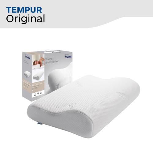 tempur pillows original