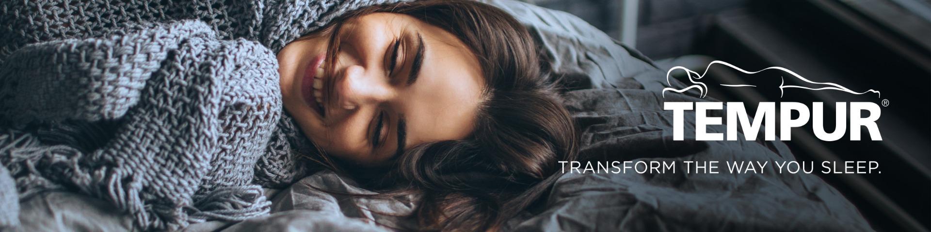 tempur pillows